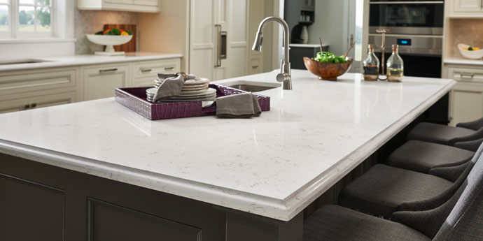 California Quartz Countertops