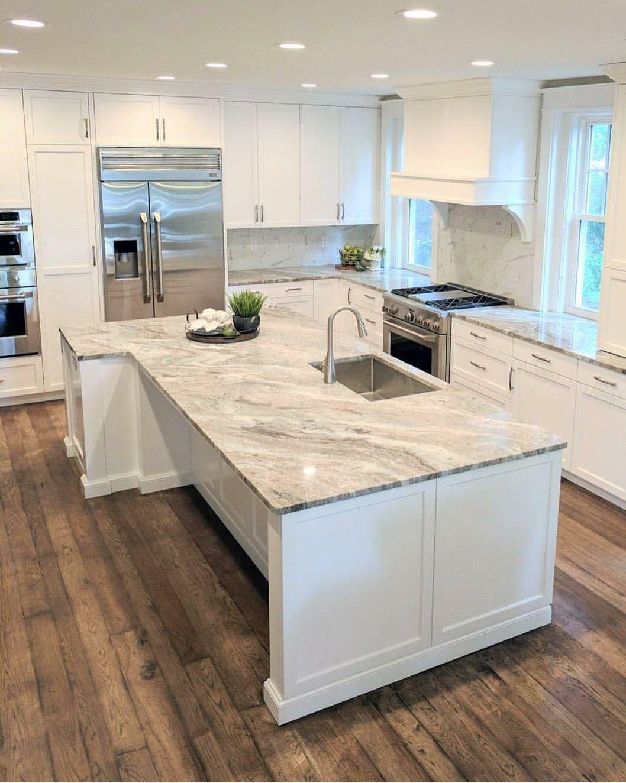 best kitchen countertops