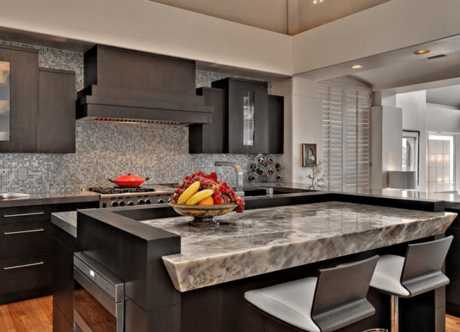 Quartz Countertops in Anaheim & Los Angeles California